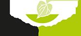 Unterlinden Apotheke Logo