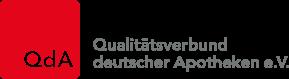 QdA - Qualitätsverbund deutscher Apotheken e.V.