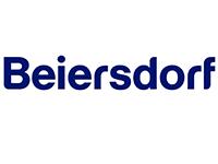 Beiersdorf Hautpflege Freiburg
