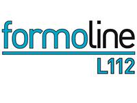 formoline L112 Nahrungsergänzung Freiburg