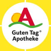 Ihre Guten Tag Apotheke in Freiburg