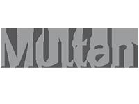 Multan Nahrungsergänzung Freiburg