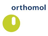 orthomol Fachapotheke Freiburg