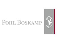 Pohl Boskamp