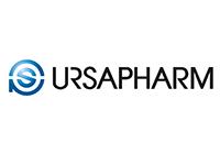 Ursapharm Freiburg