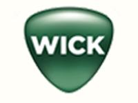 Wick Erkältungsmedizin